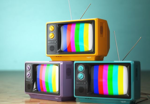 Canone tv 2018, come presentare la dichiarazione di non detenzione dell'apparecchio