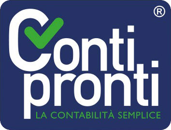 ContiPronti.it